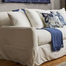 Washable Sofa Slipcovers by Furniture Elegant Interior Furniture Decor Ideas With Cozy