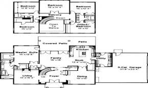 100 floor plan mansion floor plan for our new 14 bedroom