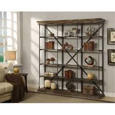 Extra Tall Bookcases Rc Willey Sells Bookcases For Your Home Office