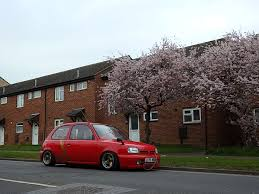 nissan micra k11 modified 93 nissan micra super ish k11 1000 or 600 swap chichester