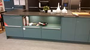 kitchen islands toronto 100 kitchen islands toronto kitchen funky chairs rustic