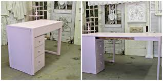 penny u0027s vintage home vintage desk with a pull out table