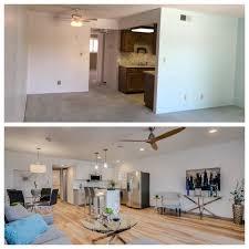 Gia Home Design Studio by The Luxury Look 1 285 Photos 8 Reviews Interior Design