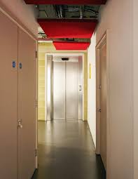 conduit london ec2a location apartment shootfactory