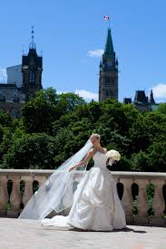 wedding backdrop ottawa the seams designing the dress with david mccaffrey