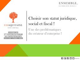 siege social cr馘it agricole si鑒e social cr馘it agricole 28 images societ 224 di