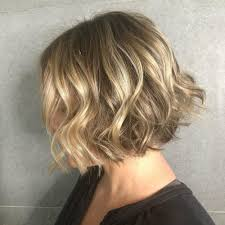 step cutting hair 37 flattering hairstyles for thinning hair popular for 2018