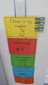 classroom management teaching ideas