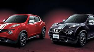 nissan juke price in india nissan unveils the juke 15rx personalized package