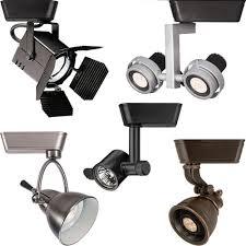 juno track lighting heads wac lighting led track heads brand lighting discount lighting