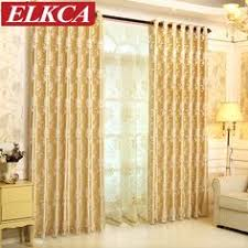 Curtains For The Home Cheap Curtain Embroidery Buy Quality Curtains For Vertical Blinds