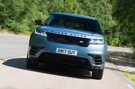 range rover velar black range rover velar vs porsche macan vs bmw x5 pictures range