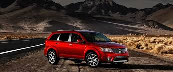 Dodge Journey Models - midsize cuv affordable crossover suv bn dodge journey brunei
