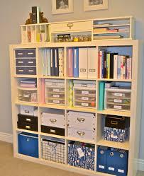 Book Case Ideas Furniture Cool Black Ikea Expedit Bookcase For Home Furniture Ideas