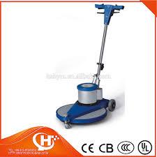 floor polishing machine price floor polishing machine price