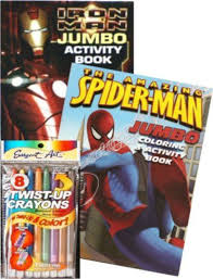 25 iron spiderman games ideas iron spider