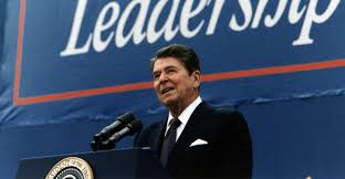 what trump could learn from reagan u0027s immigration amnesty