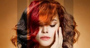 hbest hair color for olive skin amd hazel eyed best hair color for hazel eyes fair and glow pulse linkedin