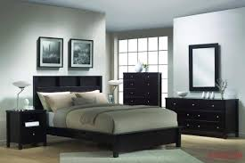Inexpensive Bedroom Furniture Dressers Room Furniture Full Size Bedroom Suite Nice Bedroom