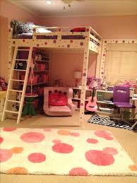 best queen loft beds ideas on twin size bedmaking bed and kid how