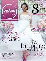 wedding planner magazine new edition wedding planner magazine