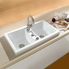 sinks toilets cintinel com