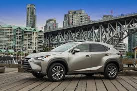 lexus nx ann arbor the most popular car models on google for 2015 carrrs auto portal