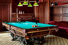accessories splendid beautiful billiard rooms where you can play