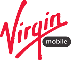 Verizon Alaska Coverage Map by Virgin Mobile Usa Wikipedia