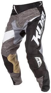 motocross jersey and pants klim xc pants revzilla