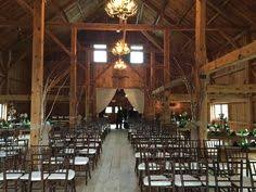 wedding venues in southern maine pin by debby reichel on farmhouse house