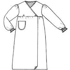 patron robe de chambre femme gratuit patron n 114 robe de chambre 4 10 ans fregoli kits prêts à