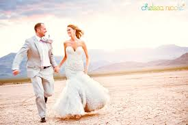las vegas destination wedding kassie s wedding after session chelsea