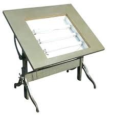 Drafting Table Antique Architectural Drafting Table In India Used Tables Architects For