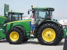 john deere tractor game 8335r john deere tractor john deere l la new holland t6 john deere john deere 8360 r tractor construction plant wiki fandom