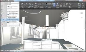 this revit tutorial is based on how to generate adaptive component