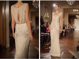 jeweled neckline wedding dresses the planning company luxury