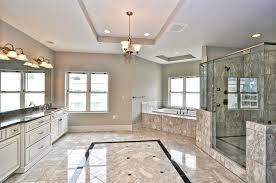 Master Bathrooms Ideas by Luxury Master Bathrooms Ideas
