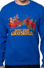 102 best christmas images on pinterest shirt shop sweatshirts