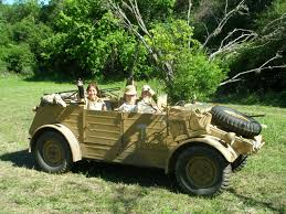 vw kubelwagen fallschirmjäger net kdf type 82 kübelwagen
