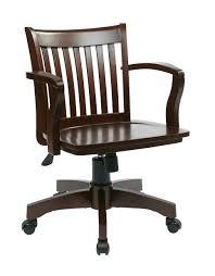 pottery barn desk chair pottery barn desk chair pottery barn desk chair desk chair
