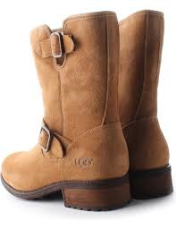 s ugg australia chaney boots ugg australia chaney suede s calf length boots