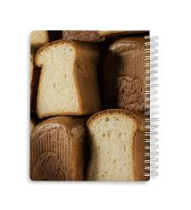 peek inside u0027modernist bread u0027 a five volume meditation on bread