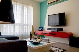 living room furniture ideas for apartments perfect small apartment living room furniture size of