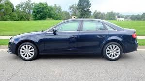 audi premium vs premium plus 2010 audi a4 2 0t quattro premium plus awd 4dr sedan 6a in denver