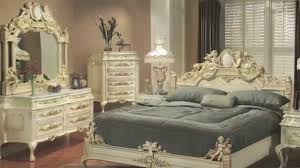 Lee Bedroom Furniture Victorian Furniture Company Bedroom Showcase Youtube