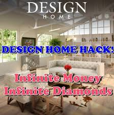 home design cheats for money design home cheats that works unlimited diamonds money design