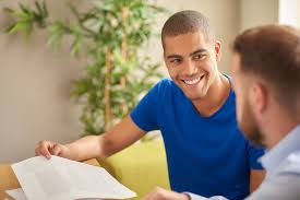 advice for college recommendation letters college transitions