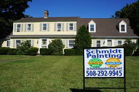 cape cod painting at it u0027s finest simply the best painters in cape cod