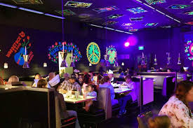 corvette diner menu prices best family restaurant in san diego corvette diner akron ohio